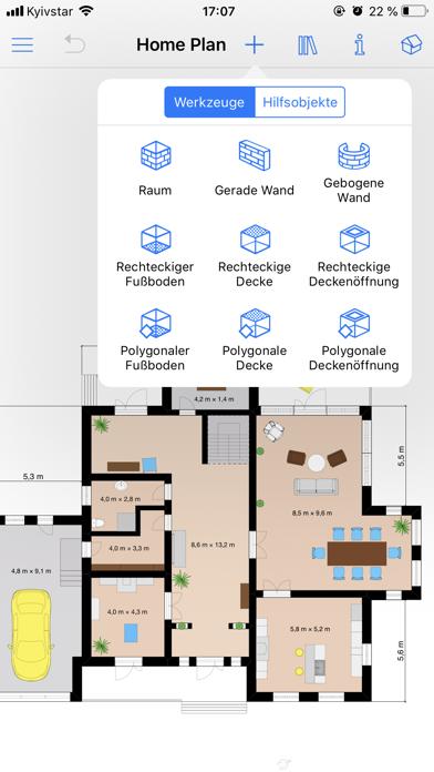 Herunterladen Live Home 3D - Interior Design für Pc