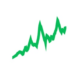 Stock Trade Master Lite