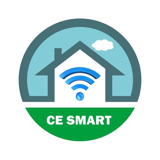 CE Smart