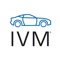 Internet Vehicle Manager-helping dealers manage their inventory wherever they are