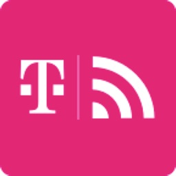 T-Mobile Home Internet
