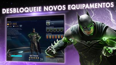 Baixar Injustice 2 para Android