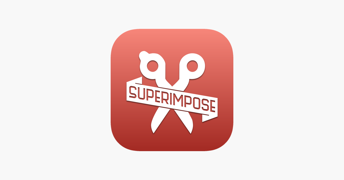 Superimpose Studio-Eraser,Mix on the App Store