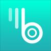 BeatFit :音声コーチがあなたの人生...