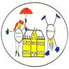 Stadt Arnsberg - KGS Röhrschule artwork