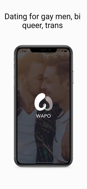 gay dating sites Turkije beste relatie dating apps