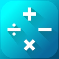 Codes for Matix: Powerful math practice Hack