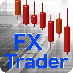 Cheb FX Trader