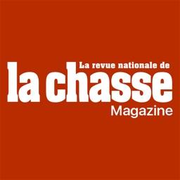 Revue Nationale de la Chasse