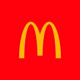 My McDonald's