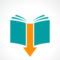 eBook Downloader Search Books