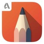 Autodesk SketchBook на пк