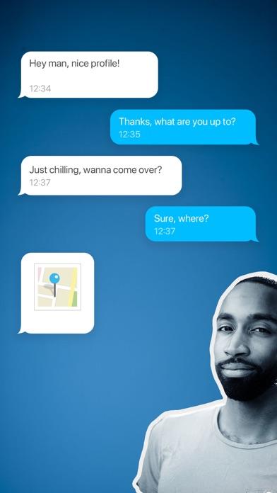 kongsberg online dating dating steder osen