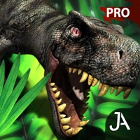 Codes for Dinosaur Safari: I-Pro Hack