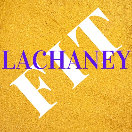 LaChaneyFit