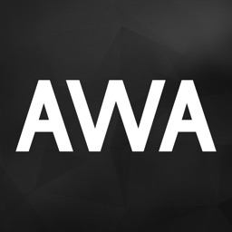 音楽アプリ AWA Apple Watch App