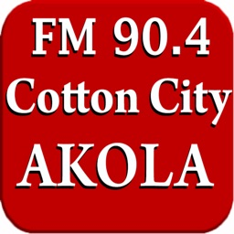 Akola Radio