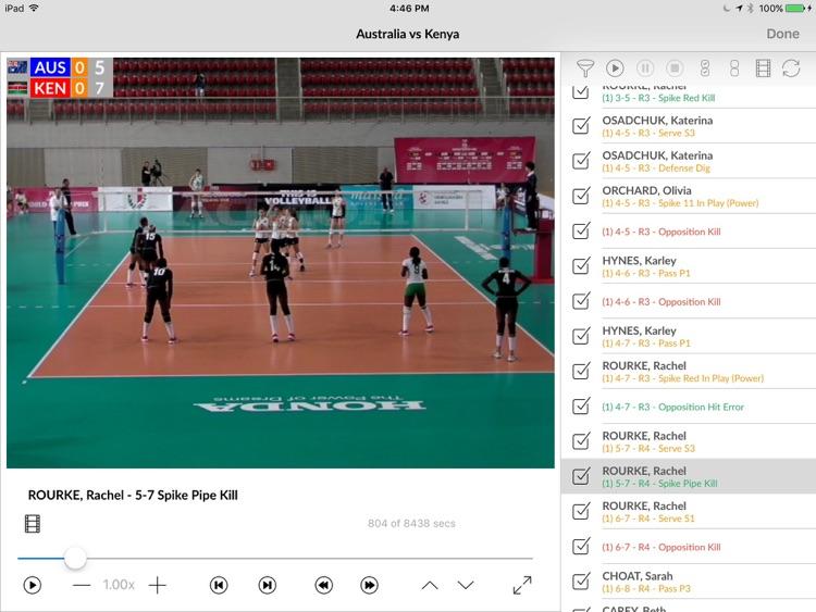 AOC VBStats screenshot-3