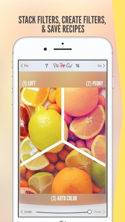 PicTapGo screenshot-6