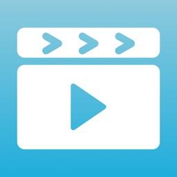 Muvo-Watch Best Movie Trailers