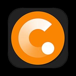 Casino.com: Live Games & Cards
