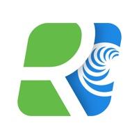 UWorld ROGER CPA - App - Social Apps Store