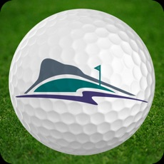 Activities of Lowville Golf Club
