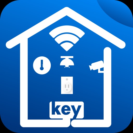 keyBPS SmartHome