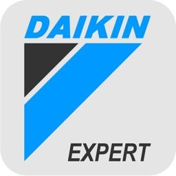 Daikin Wi-Fi : Expert