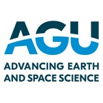 AGU Journals