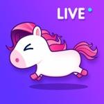 Pony Video Chat-Live Stream