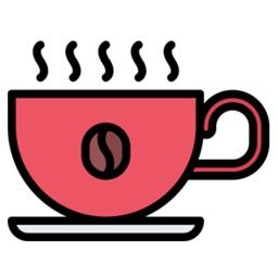 CoffeeBeauty