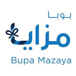 Bupa Mazaya