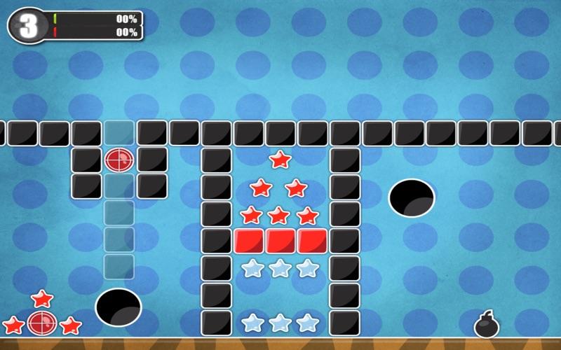 Project Bomb screenshot 1