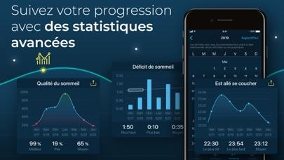 messages.download Sleepzy - Réveil intelligent software
