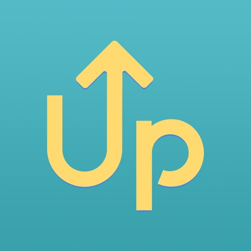 WordUp - Smarter Vocabulary