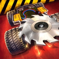 Robot Fighting: Battle Arena free Gold hack