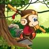 Super Monkey Kong Adventures