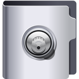 Ícone do app iPIN - Password Safe