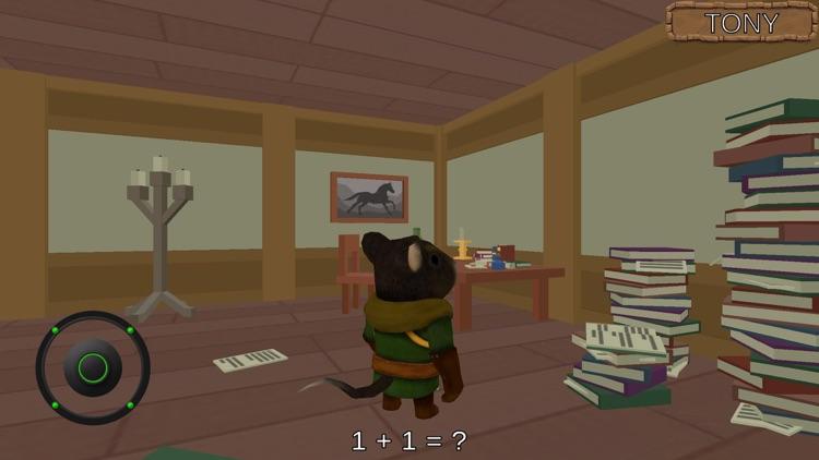 Sennuba Math screenshot-4