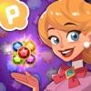 ジュエリーパズル:マッチ3 - iPhoneアプリ