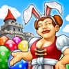 Kingdoms & Monsters - iPhoneアプリ
