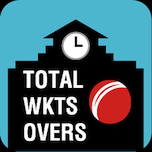 Cricket_ScoreBoard