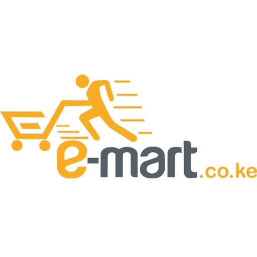 E-mart.co.ke