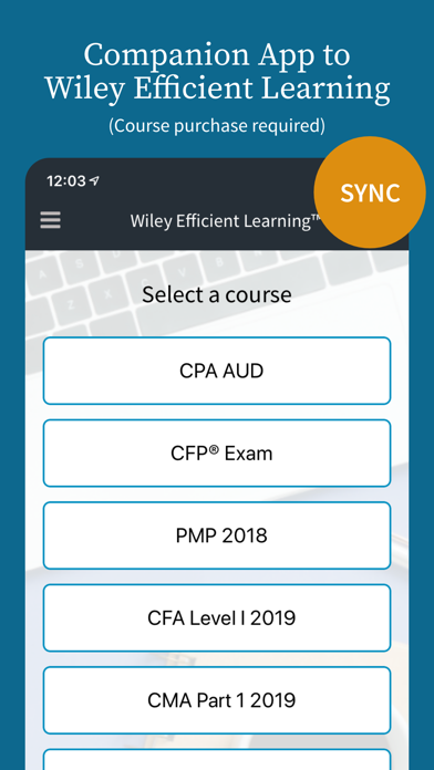 Top 10 Apps like Far Notes Wiley Cpa Exam Review Focus Notes
