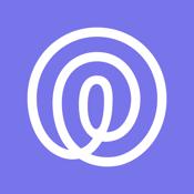 Life360 Family Locator app review