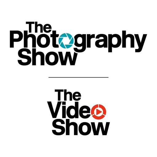 The Photography / Video Show