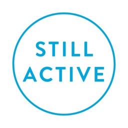 Still Active Community