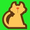 LOLCats - Funny Cat Pics - iPhoneアプリ