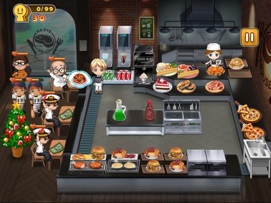 Just Cookingのおすすめ画像8